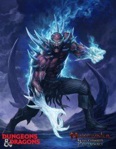Neverwinter Shroud of Souls 3