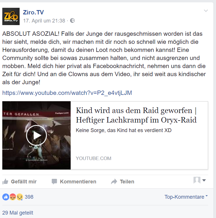 Ziro-TV.FB