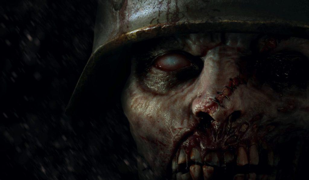 cod-ww2-nazi-zombies