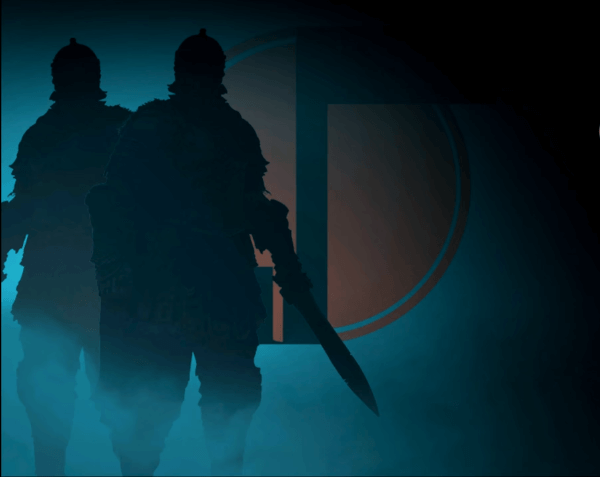 for-honor-centurion