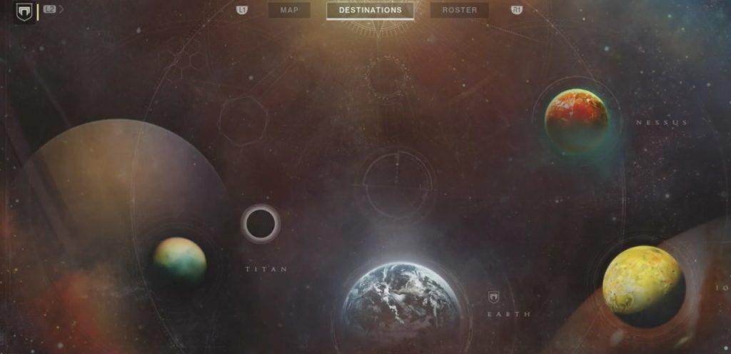 destiny-2-map-welten