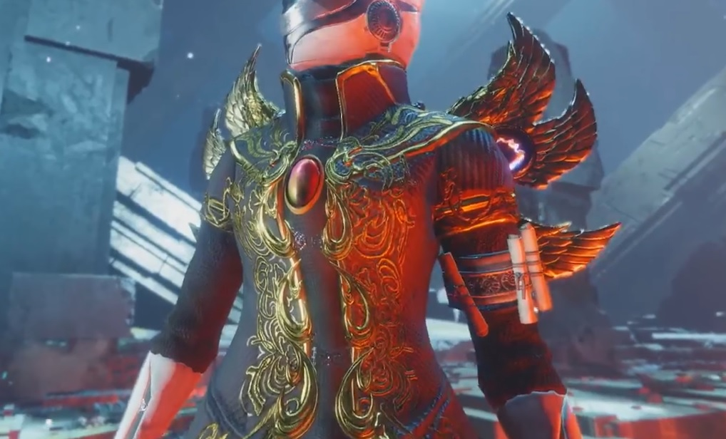destiny-2-warlock-rüstung-1