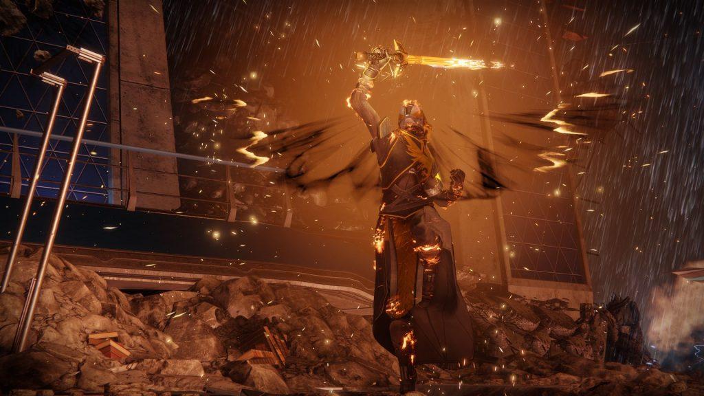 destiny 2 warlock_story_heroic_02