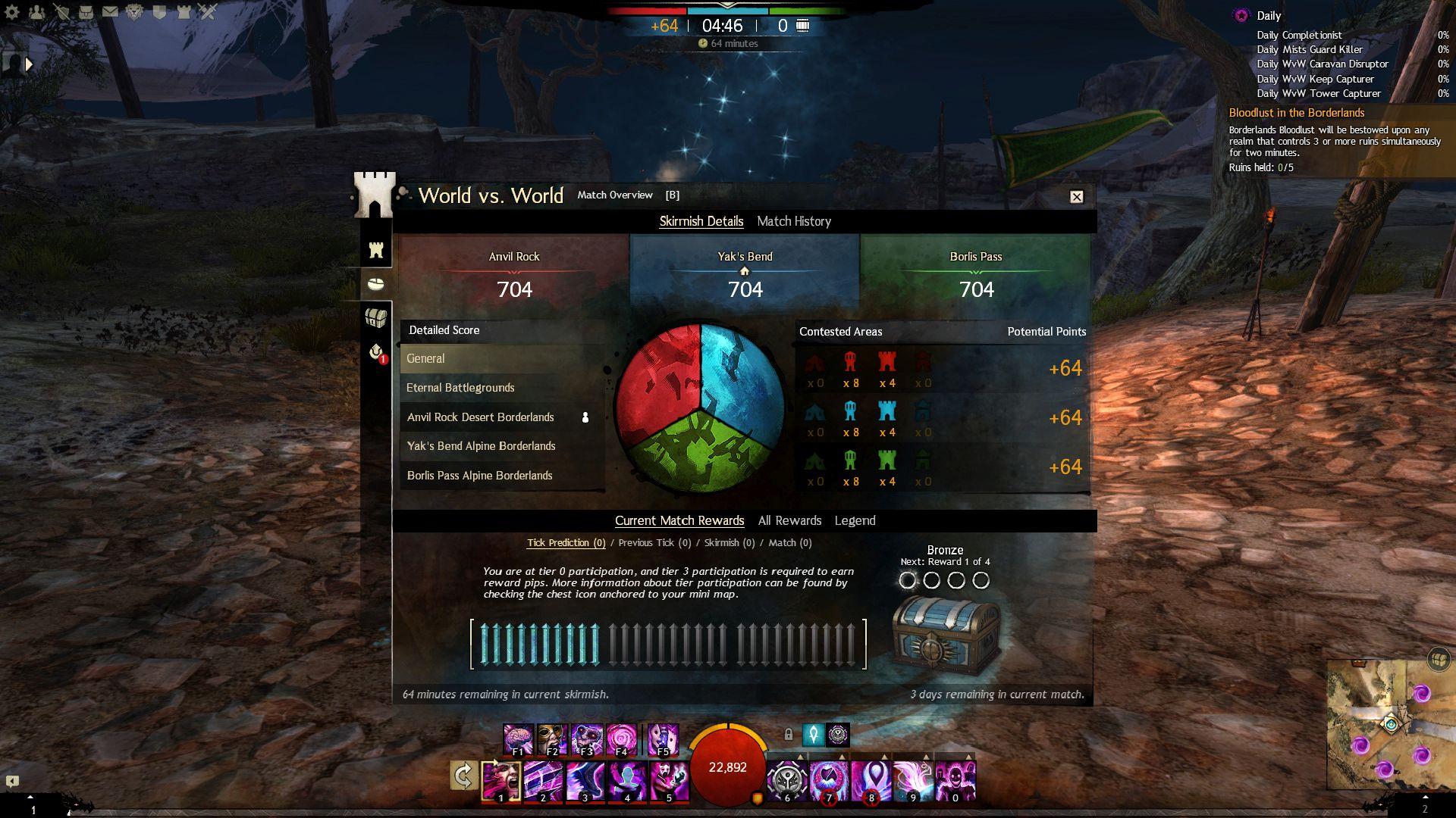 Guild wars 2 wvw 02