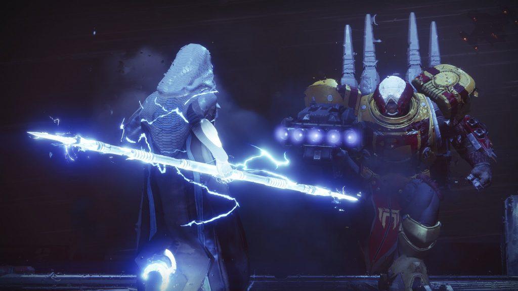 destiny-2-arkus-akrobat-gegner