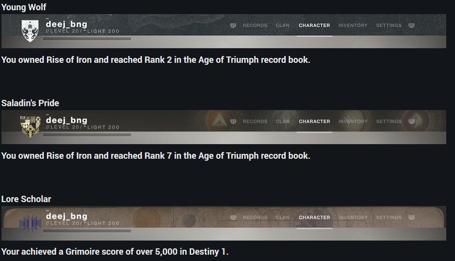 destiny-2-emblems-2