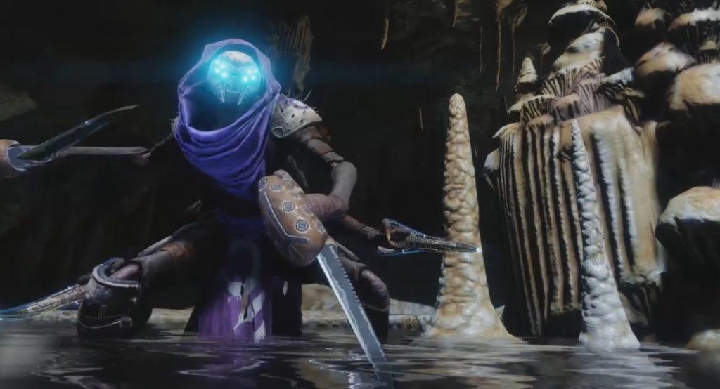 destiny-2-fallen