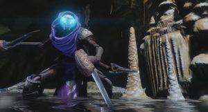 destiny-2-fallen-robo