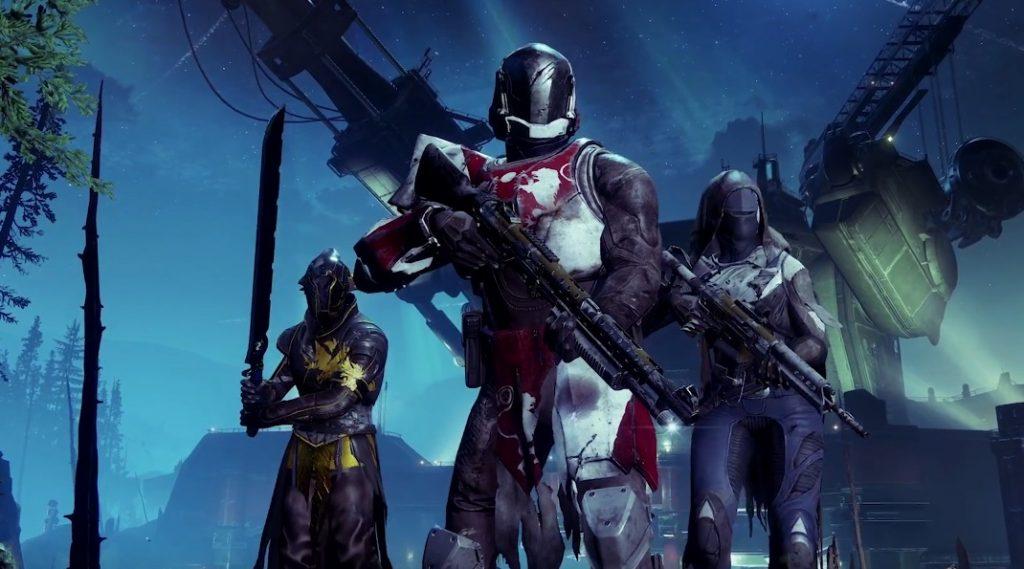 destiny-2-rüstung