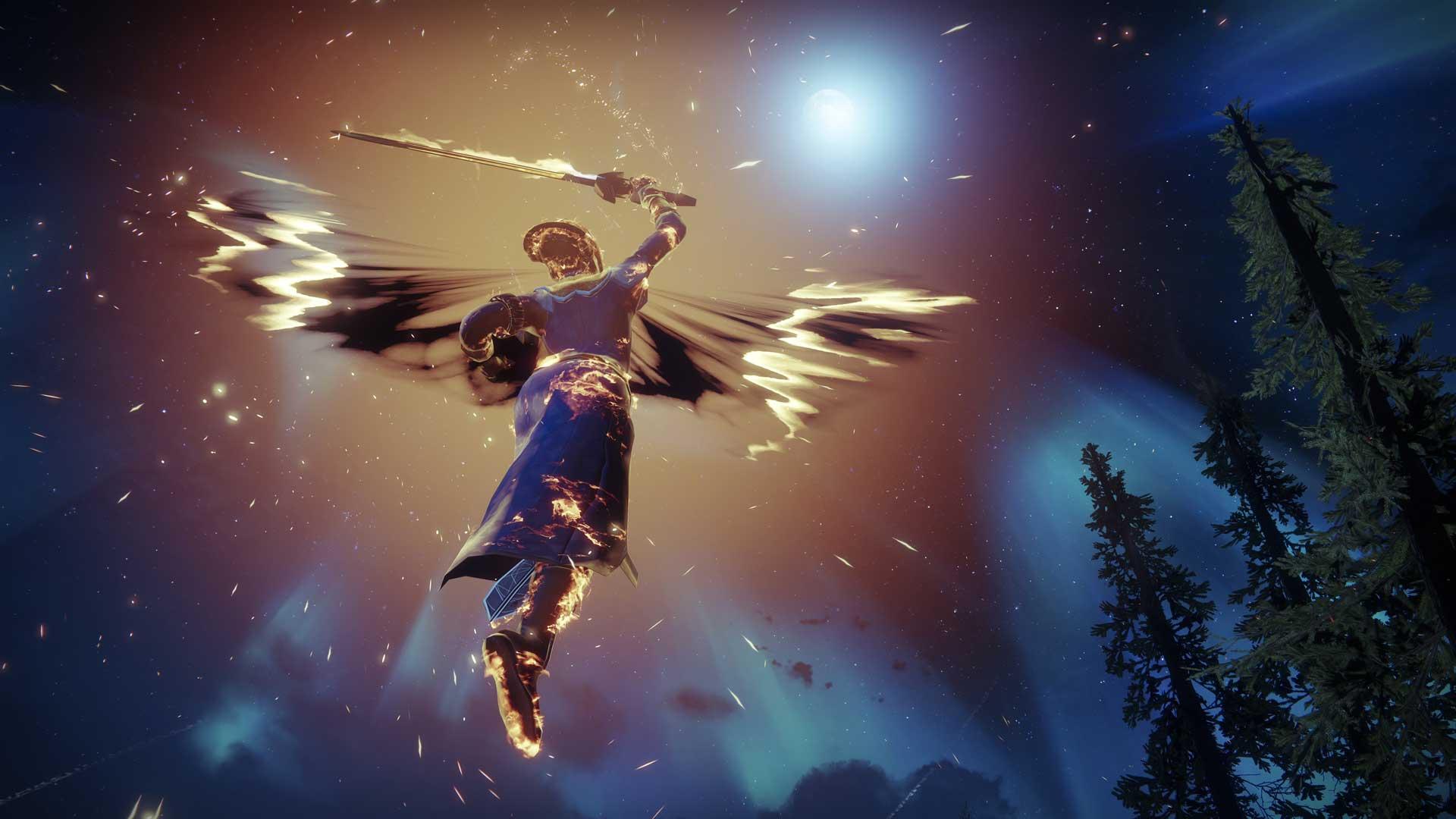 destiny_2_dawnblade