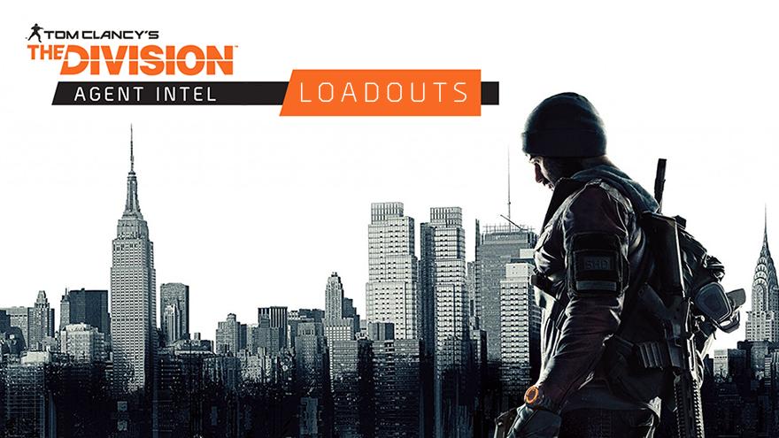 division-loadouts