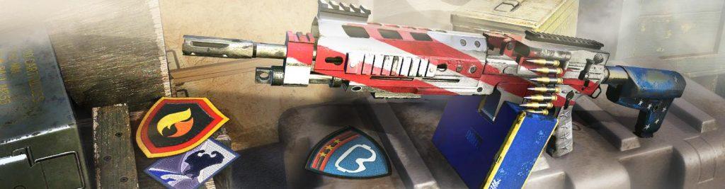 GRW Pack Leak 4
