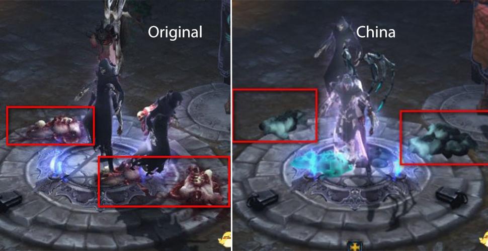 Diablo 3 China Ori3