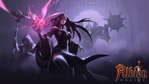 albion_online_purplehero