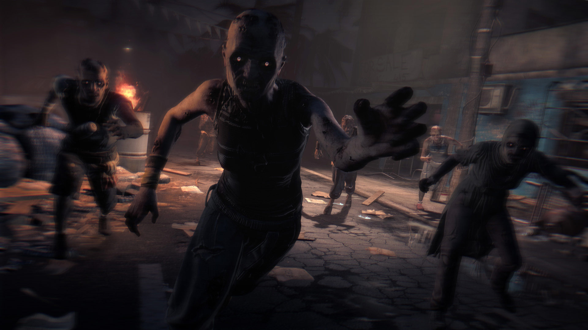 dying light 12