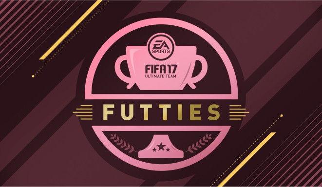fifa-17-futties