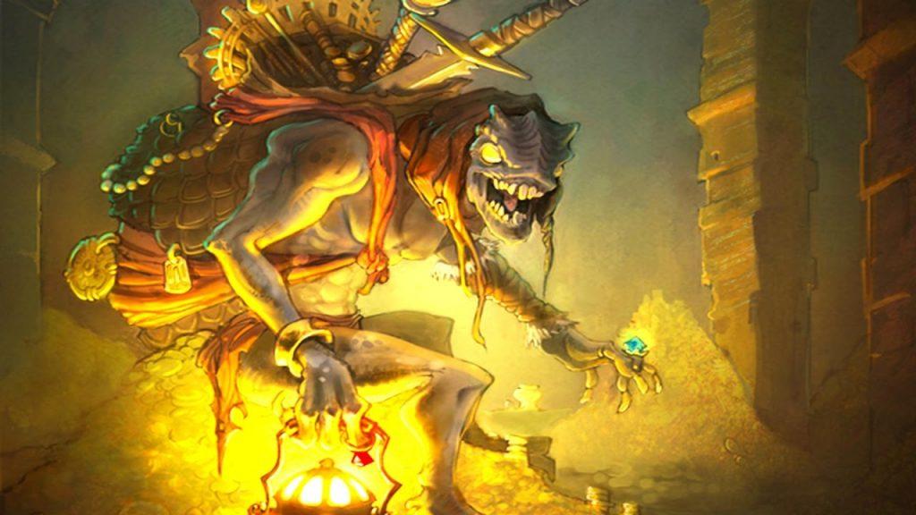 Diablo 4: Nächstes Projekt offenbar mit umfangreicher Online-Komponente