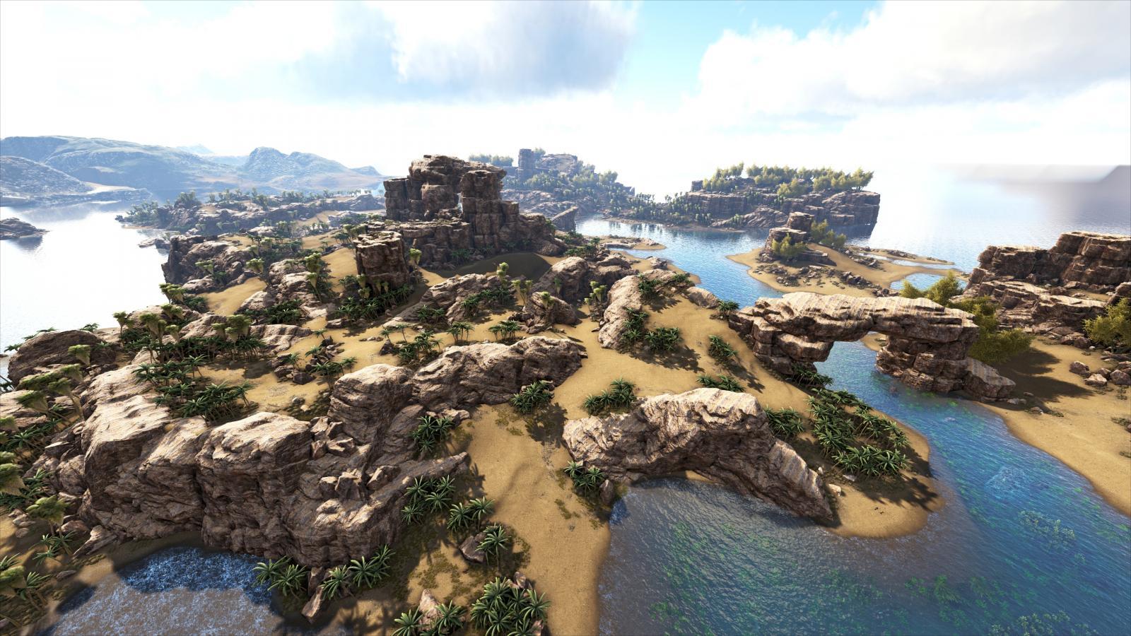 Wann Ist Der Release Von Dead Island