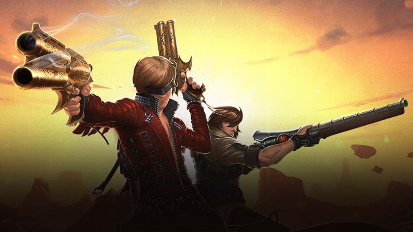 Blade-&-soul-gunslinger-01