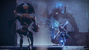 Destiny-2-Vex