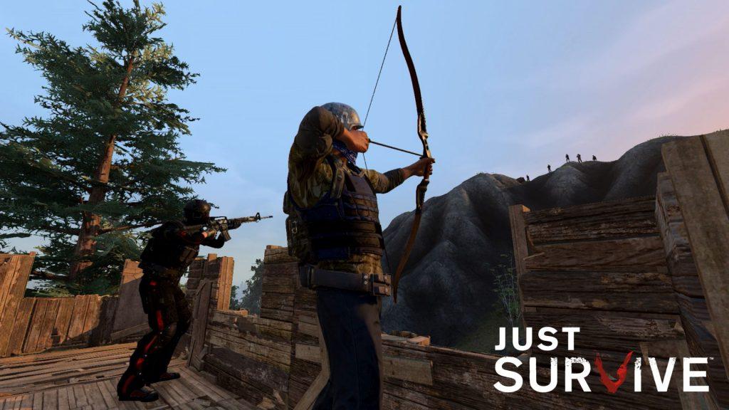 Just-Survive04