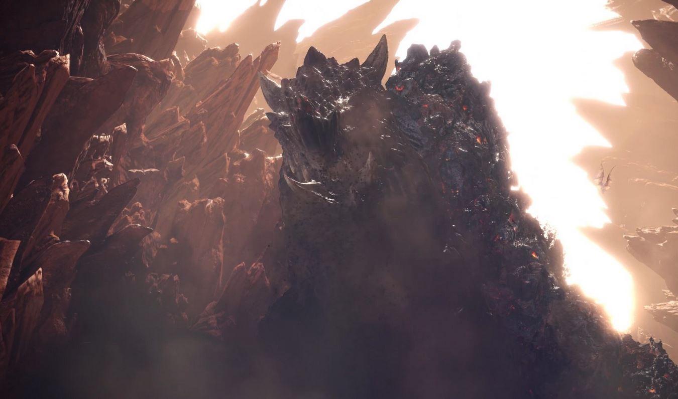 Die Wildturm-Ödnis im neuen Trailer und auf Bildern präsentiert