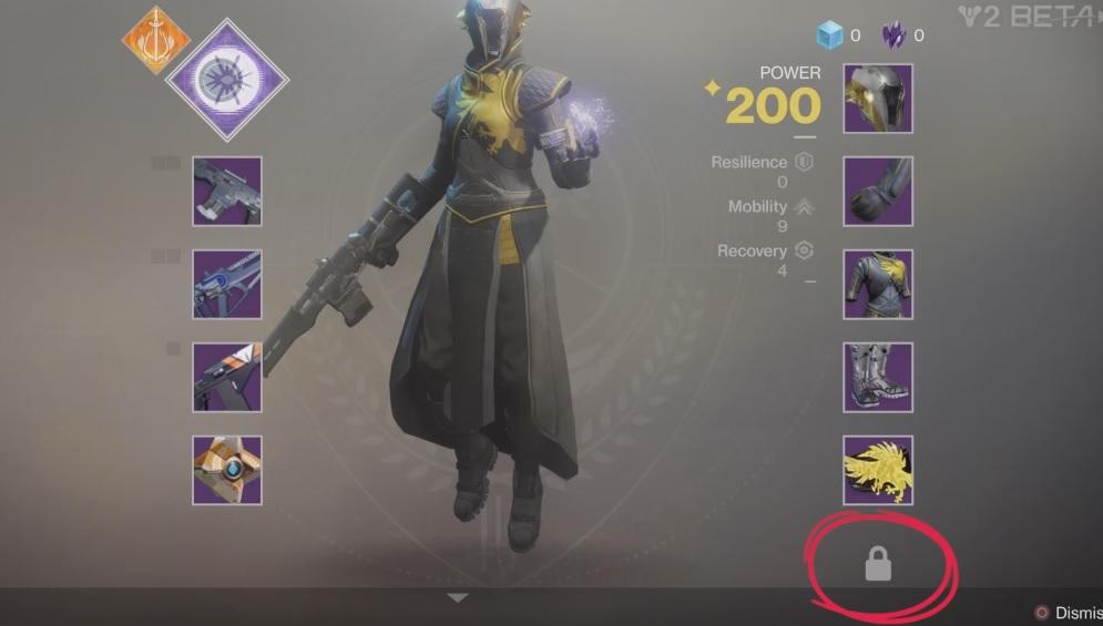 destiny-2-clan-banner