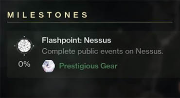 destiny-2-prestigous