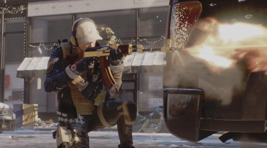 division-18-agent