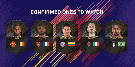 fifa-18-ones-to-watch