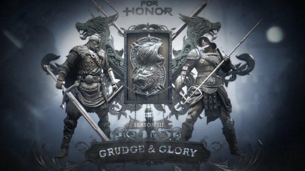 for-honor-season-3
