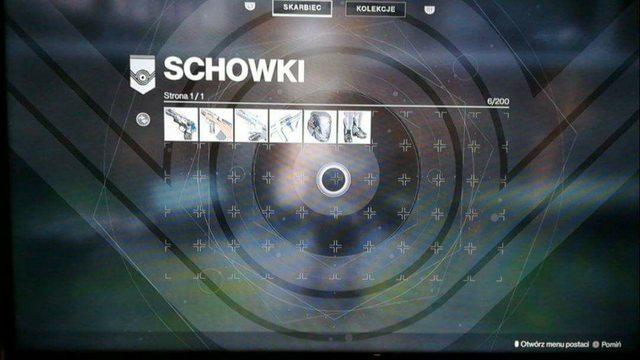 Destiny 2: Neuer Trailer erklärt was der neue Action-Shooter ist