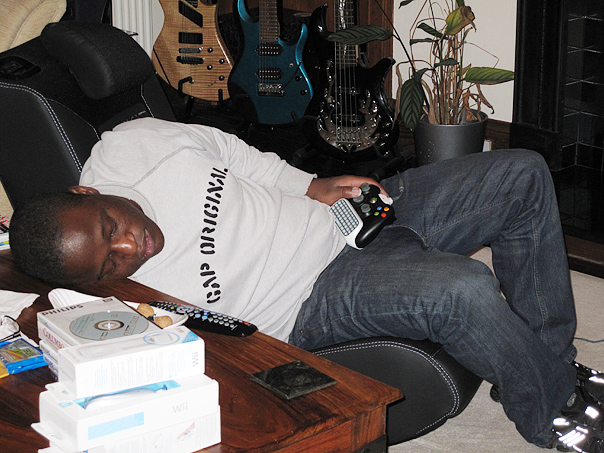 sleeping_gamer