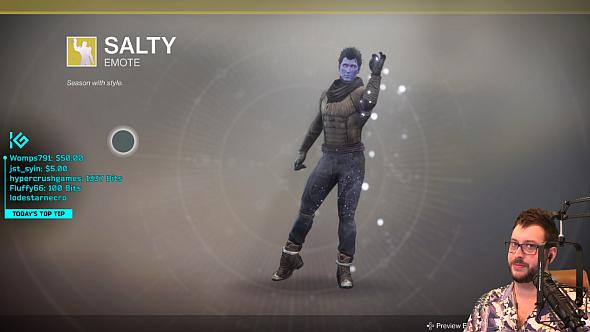 Destiny-2-Salty