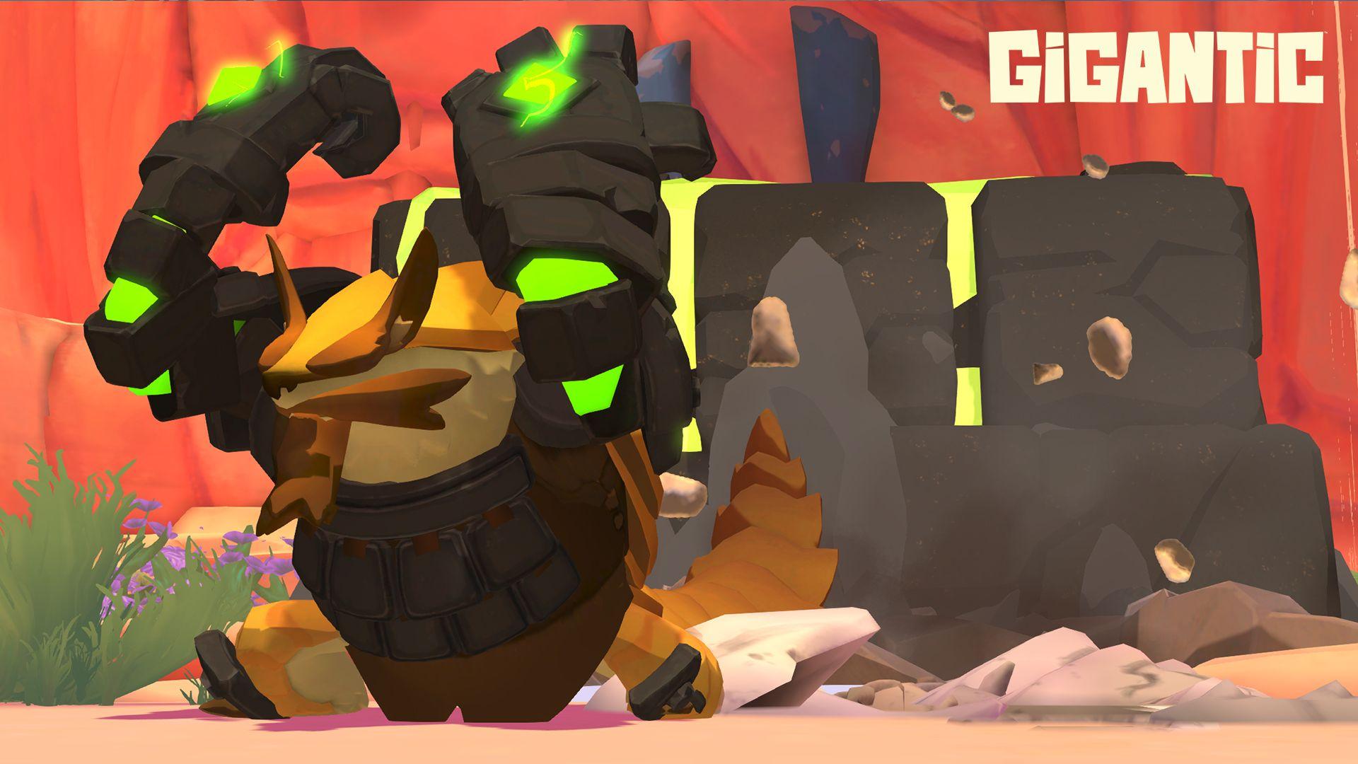 Gigantic Rutger 02