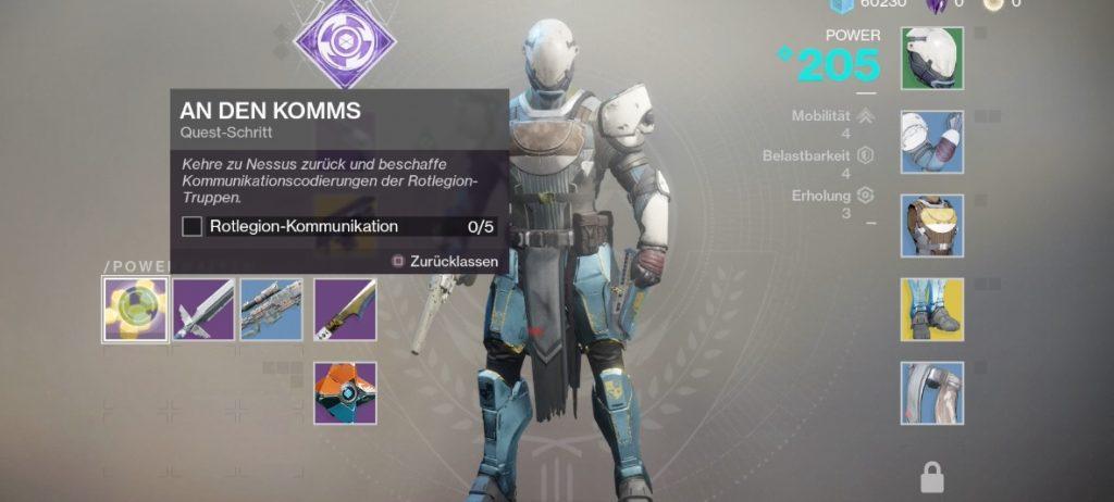 destiny-2-an-den-komms