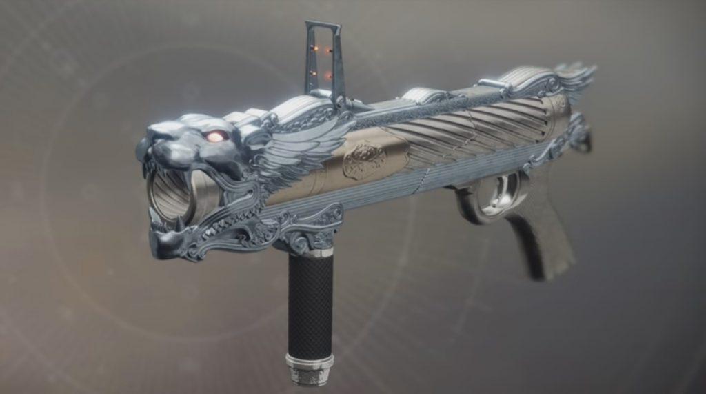 destiny-2-löwengebrüll