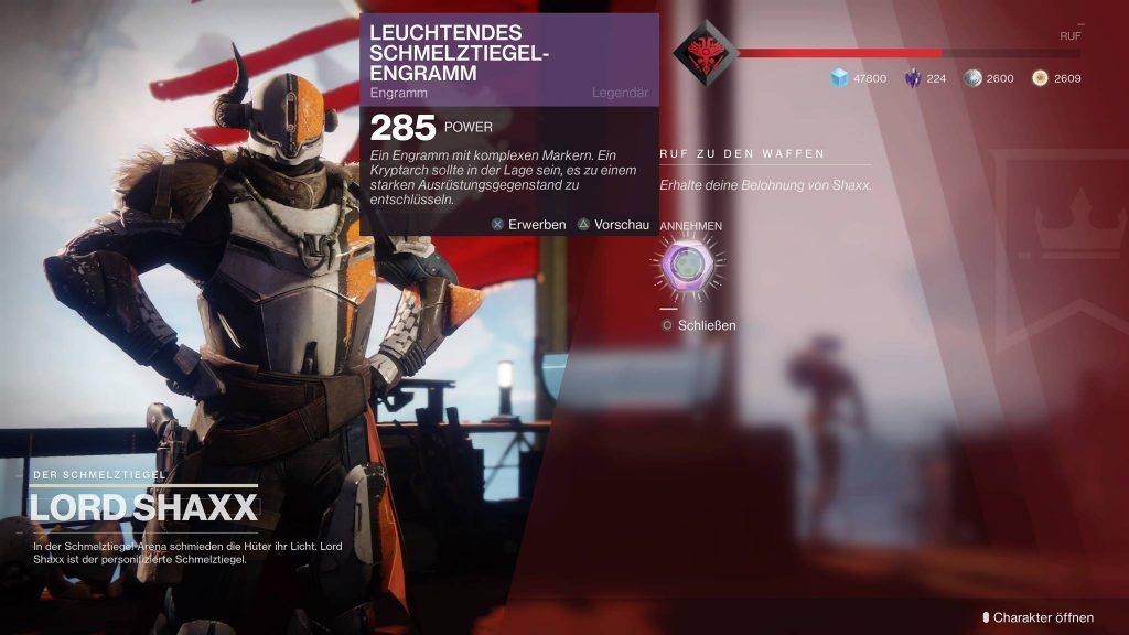 destiny-2-leuchtendes-engramm