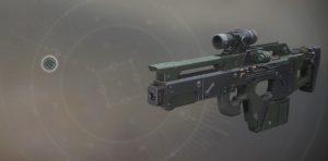 destiny-2-mida-multiwerkzeug