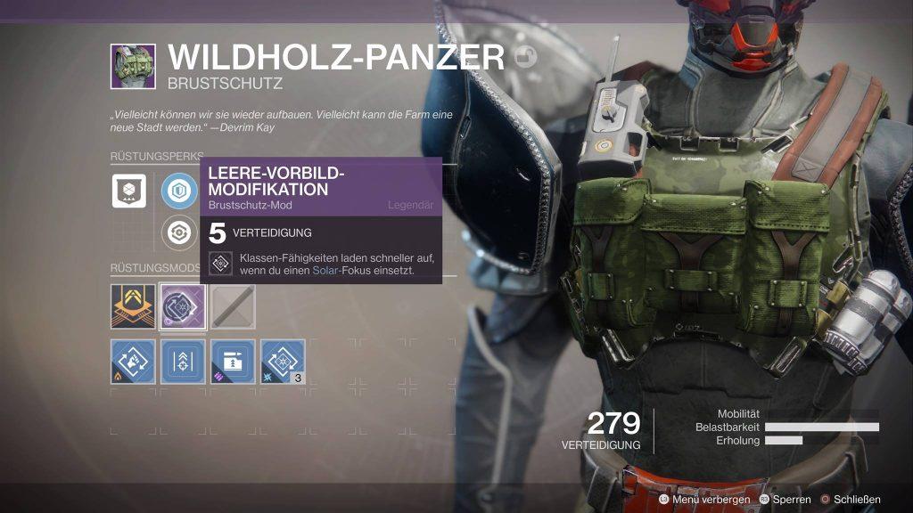 destiny-2-mod-ausrüstung