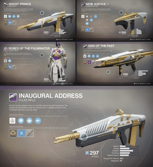 destiny-2-raid-gear