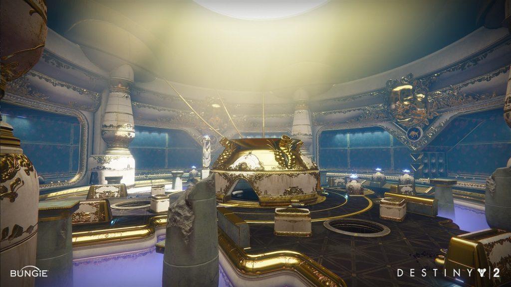 destiny-2-raid-raum