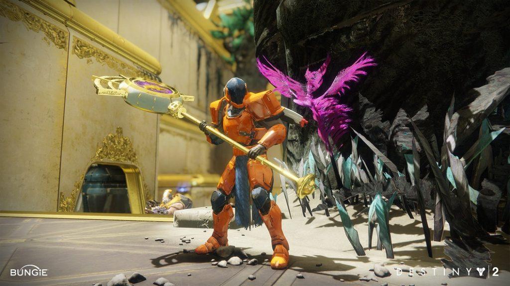 destiny-2-raid-relikt
