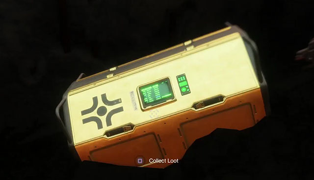 destiny-2-region-golden-chest-locations