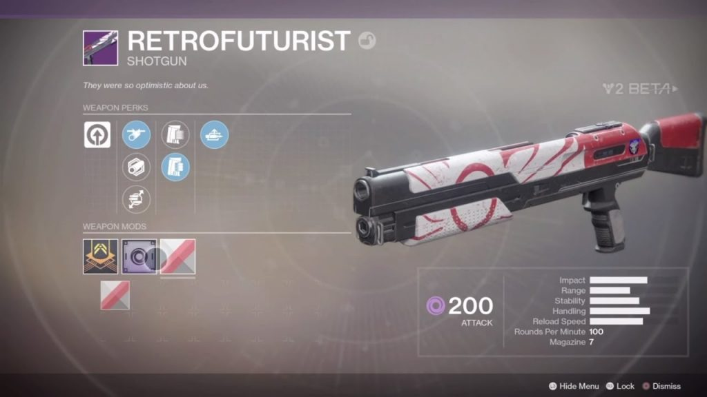 destiny-2-shotgun