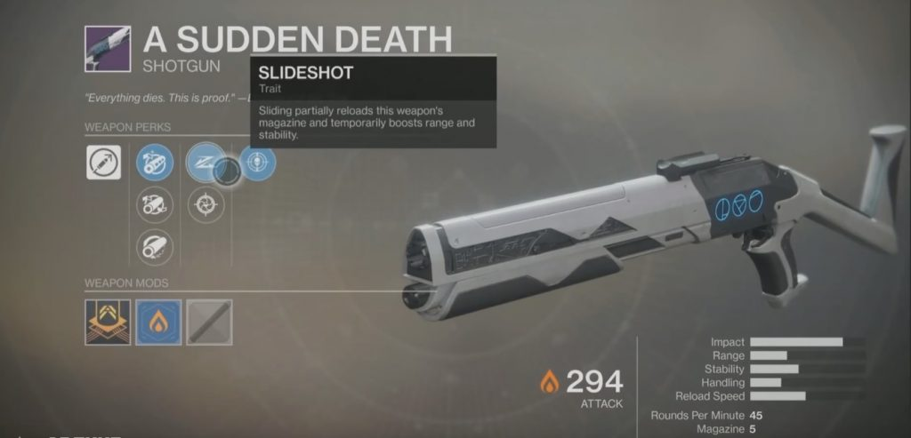 destiny-2-suddendeath