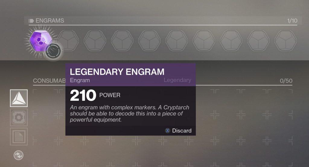 destiny-2_legendary_engram