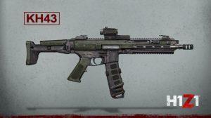 h1z1-kh43