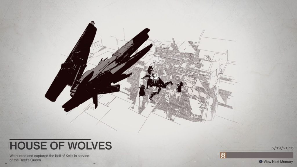 memory-house-of-wolves