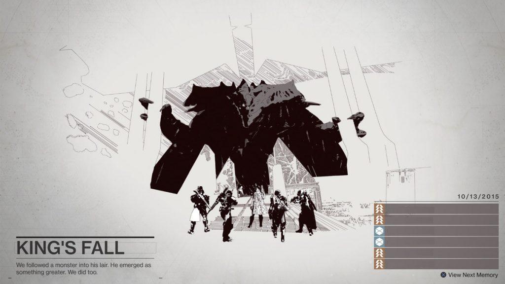 memory-kings-fall
